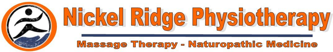 Nickel Ridge Physiotherapy | Physiotherapy, Registered Massage Therapy, Naturopathic Medicine, Orthotics | 102-1177 Barrydowne Rd, Sudbury, ON